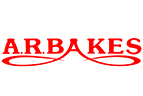 A R Bakes Private Limited