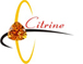 Citrine Infrastructure Developers Pvt. Ltd.
