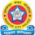 Nagpur Police - Micro Orange